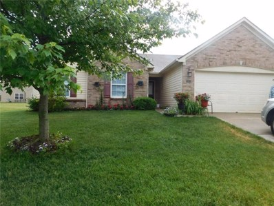 2160 Tucker Drive, Indianapolis, IN 46229 - #: 21571446