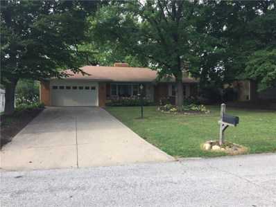 7116 E 13TH Street, Indianapolis, IN 46219 - #: 21571470