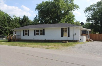 3440 W Mooresville Road, Indianapolis, IN 46221 - MLS#: 21571486