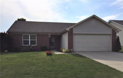 7122 Oldham Drive, Indianapolis, IN 46221 - MLS#: 21571495