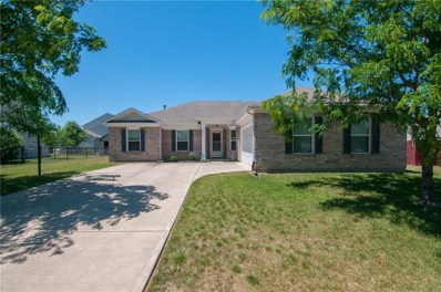 5534 Newhall Place, Indianapolis, IN 46239 - MLS#: 21571496