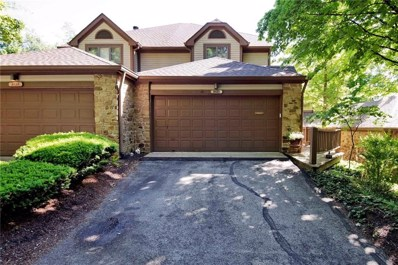 8133 Lower Bay Lane, Indianapolis, IN 46236 - #: 21571618