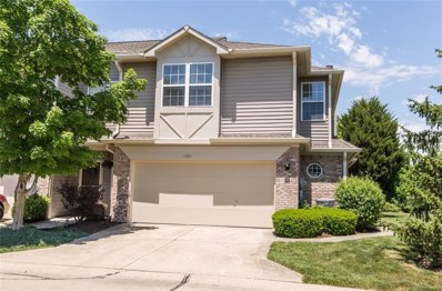 11320 Fonthill Drive, Indianapolis, IN 46236 - #: 21571667