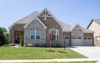 14975 Stable Stone Terrace, Fishers, IN 46040 - #: 21572027