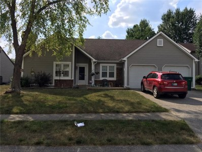 4374 Castlebay Way, Indianapolis, IN 46254 - #: 21572217