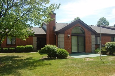 2270 Emily Drive, Indianapolis, IN 46260 - #: 21572269