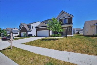 12258 Rally Court, Noblesville, IN 46060 - #: 21572348