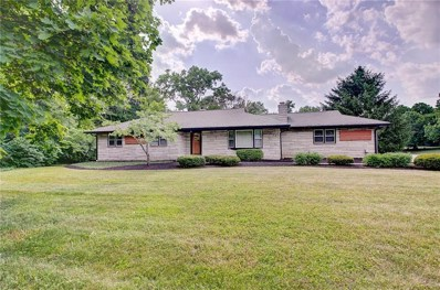 5049 E 77th Street, Indianapolis, IN 46250 - #: 21572380