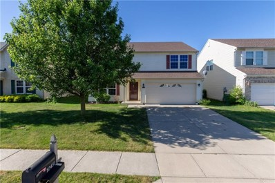 10451 Lookout Lane, Indianapolis, IN 46234 - MLS#: 21572383