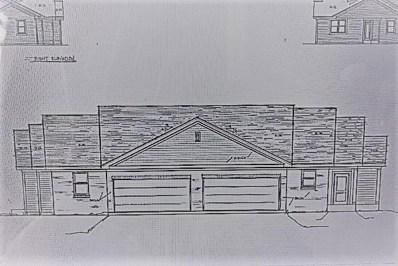 529 Nick Court, Martinsville, IN 46151 - #: 21572476