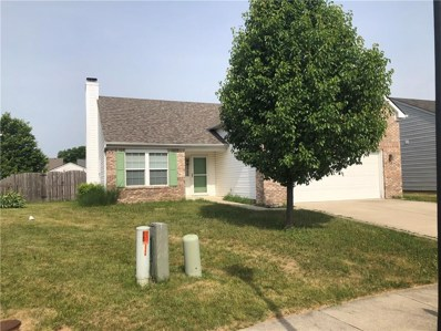 1108 Newgate Circle, Indianapolis, IN 46231 - #: 21572537
