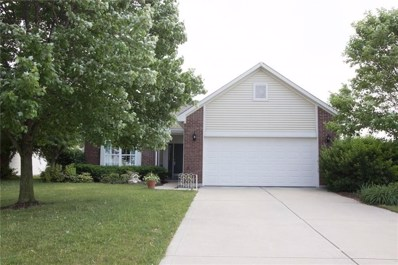 11471 Venetian Court, Noblesville, IN 46060 - #: 21572585