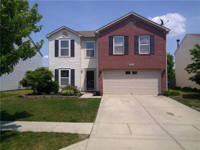15214 Clear Street, Noblesville, IN 46060 - #: 21572651