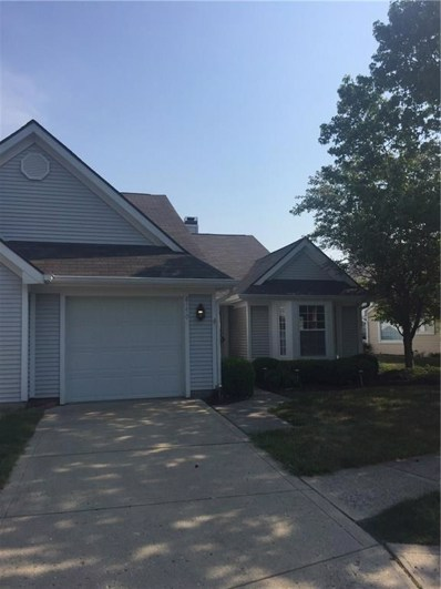 8150 Cape Drive N, Indianapolis, IN 46256 - #: 21572683
