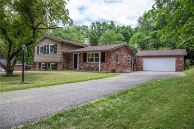 4240 Springwood Trail, Indianapolis, IN 46228 - #: 21572880