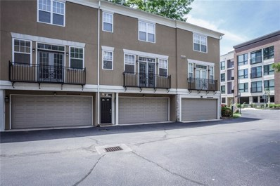 907 Junction Place UNIT 41907, Indianapolis, IN 46220 - #: 21572902