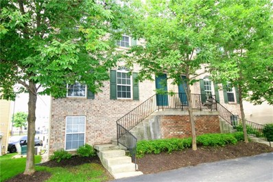 3037 Armory Drive, Indianapolis, IN 46208 - #: 21573128