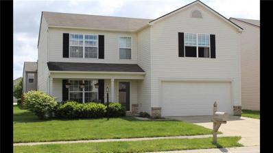 15068 Lovely Dove Landing, Noblesville, IN 46060 - MLS#: 21573288