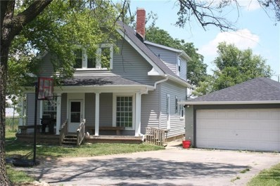6924 Southeastern Avenue, Indianapolis, IN 46239 - MLS#: 21573289