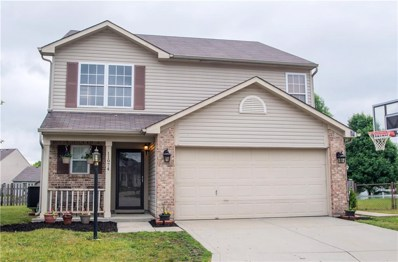 11974 Sapling Circle, Noblesville, IN 46060 - MLS#: 21573362