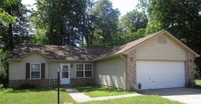 6738 Equestrian Lane, Indianapolis, IN 46260 - #: 21573363