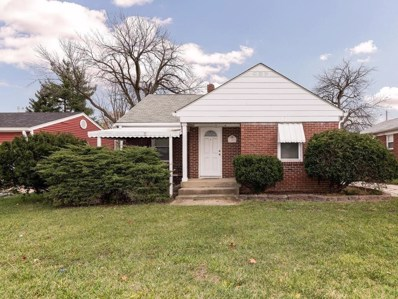 37 S Post Road, Indianapolis, IN 46219 - MLS#: 21573401