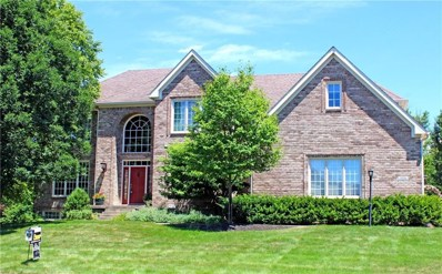 3116 Jason Street, Carmel, IN 46033 - MLS#: 21573429