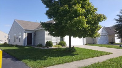 928 Balto Drive, Shelbyville, IN 46176 - #: 21573728
