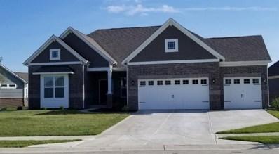 11703 Platt Street, Noblesville, IN 46060 - MLS#: 21573805