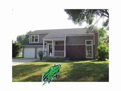 4475 Andscott Drive, Indianapolis, IN 46254 - #: 21573934