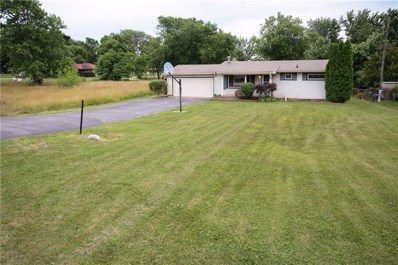 7363 Southeastern Avenue, Indianapolis, IN 46239 - MLS#: 21573954
