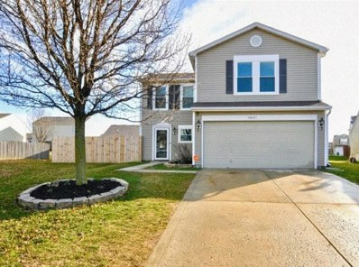 13157 N Becks Grove Court, Camby, IN 46113 - MLS#: 21574128