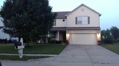 2353 Black Gold Drive, Indianapolis, IN 46234 - #: 21574138
