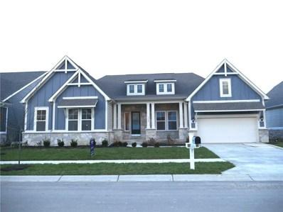 1768 Avondale Drive, Westfield, IN 46074 - MLS#: 21574139