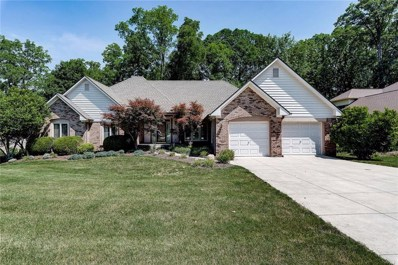 11624 Horizon Court, Fishers, IN 46037 - MLS#: 21574190