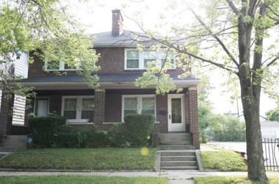 N Summit Street, Indianapolis, IN 46201 - MLS#: 21574321