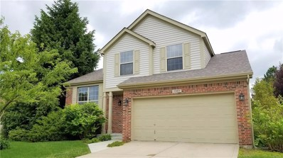 7463 Deville Court, Indianapolis, IN 46256 - #: 21574546