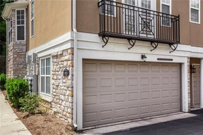 913 Junction Place UNIT 913, Indianapolis, IN 46220 - #: 21574566