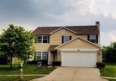 6322 Bearsdale Circle, Indianapolis, IN 46235 - MLS#: 21574596