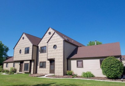 9741 Revere Way UNIT 0, Indianapolis, IN 46250 - #: 21574716
