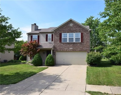 10270 Apple Blossom Circle, Fishers, IN 46038 - #: 21574731