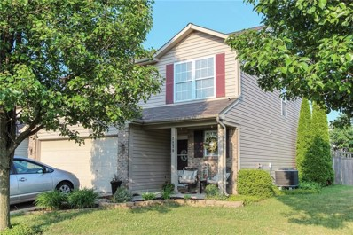 7230 Parklake Place, Indianapolis, IN 46217 - #: 21574745