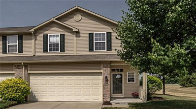 7016 Forrester Lane, Indianapolis, IN 46217 - #: 21574779