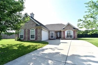 2601 Rothe Lane, Indianapolis, IN 46229 - #: 21574891