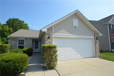 7832 Bombay Lane, Indianapolis, IN 46239 - #: 21574917
