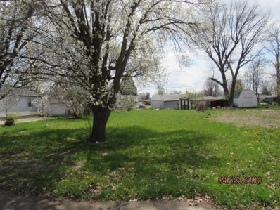 2311 Fowler Street, Anderson, IN 46012 - #: 21574947