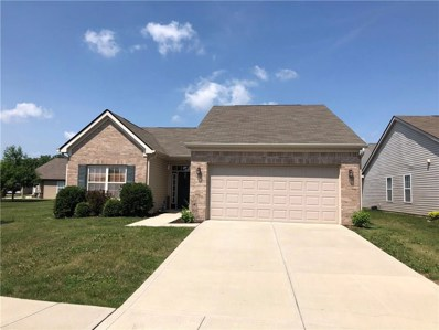 6352 Emerald Springs Drive, Indianapolis, IN 46221 - MLS#: 21575009