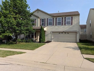 10817 Emery Drive, Indianapolis, IN 46231 - #: 21575054