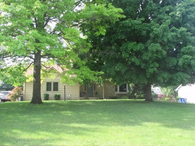 8815 147th Place, Noblesville, IN 46060 - MLS#: 21575103