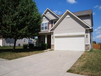 5533 James Blair Drive, Indianapolis, IN 46234 - MLS#: 21575120
